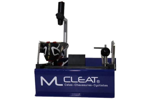 ML Cleat