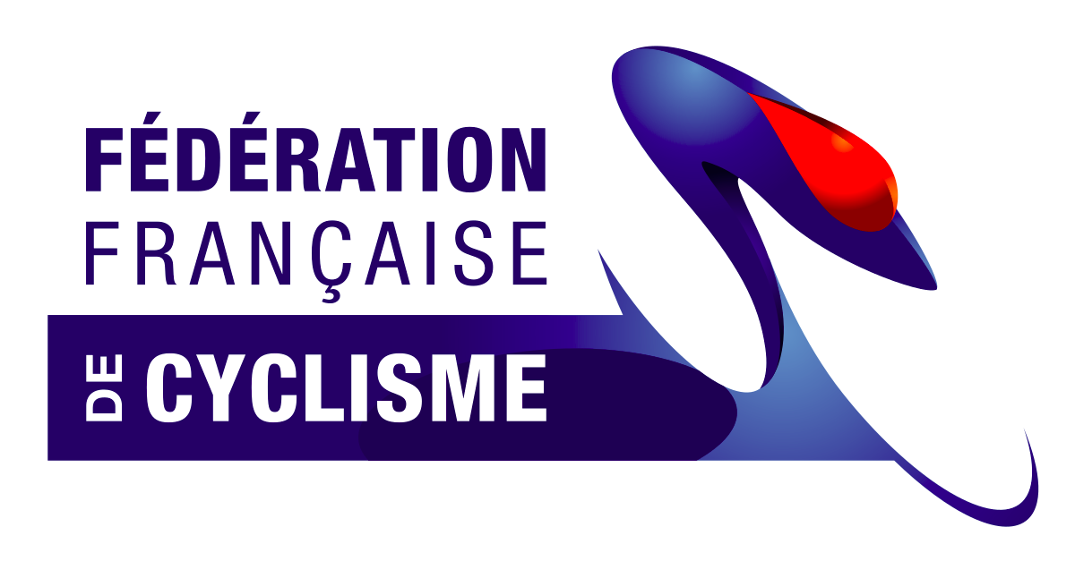 federation-francaise-cyclisme.png
