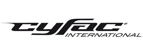 CYFAC INTERNATIONAL