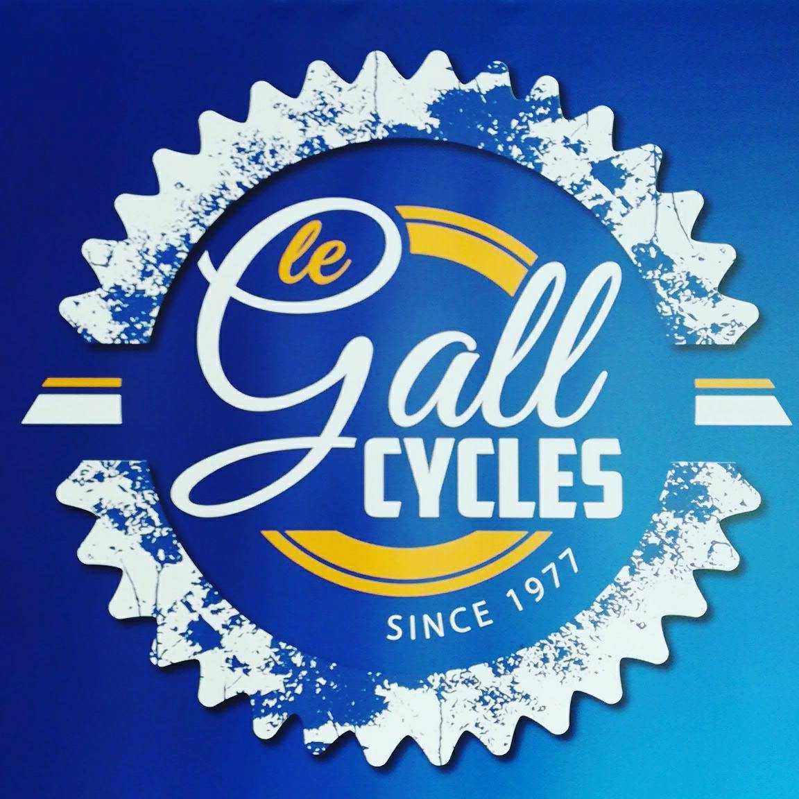 CYCLES LE GALL