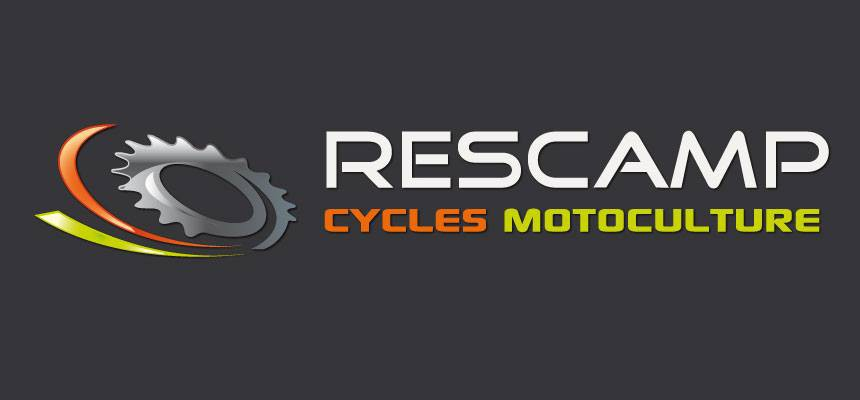 CYCLES RESCAMP Jean Pierre