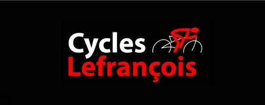 CYCLES LEFRANCOIS Timothée
