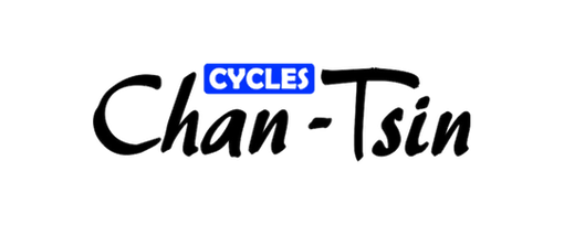 CYCLES CHAN TSIN