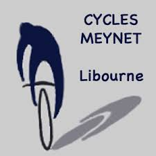 CYCLES MEYNET
