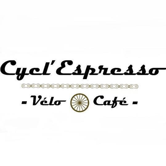 CYCLESPRESSO 63