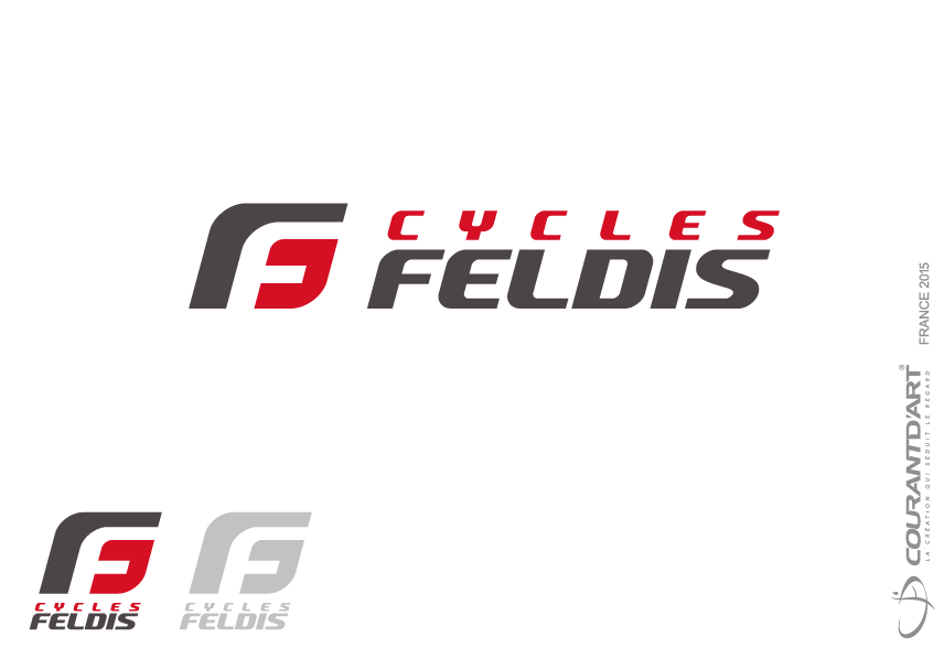 CYCLES FELDIS