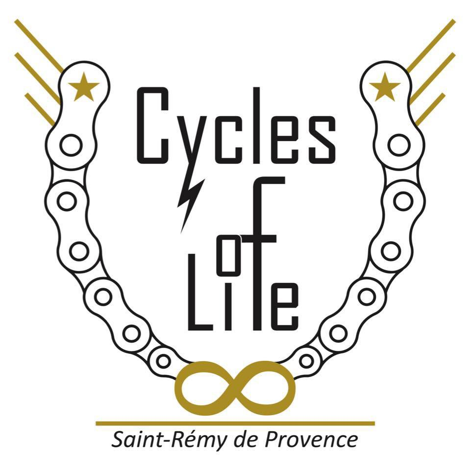 CYCLES OF LIFE