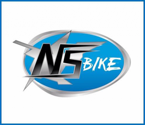 NS BIKE SARL
