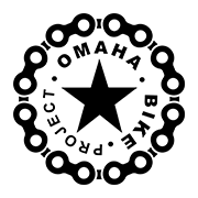 Omaha Bike Project
