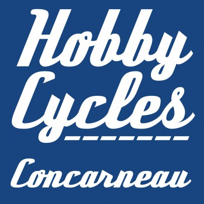 HOBBY CYCLES CONCARNEAU